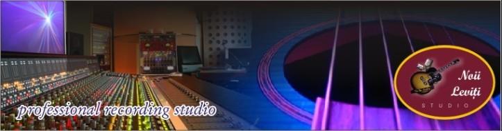 sigla_studio1