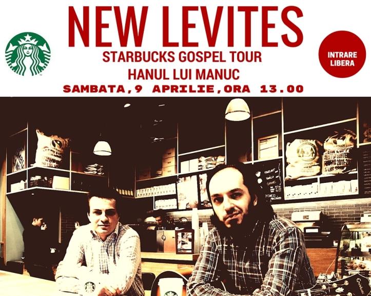 Afis web Starbucks Manuc
