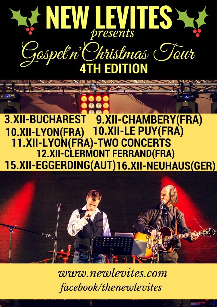 gospelnchristmas-tour-2016