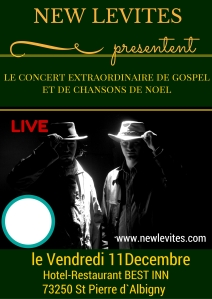 LES NEW LEVITES for web
