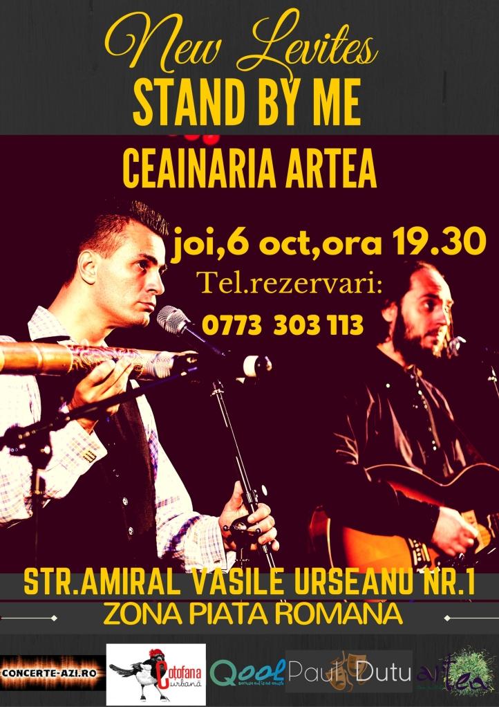 new-levites-ceainaria-artea2