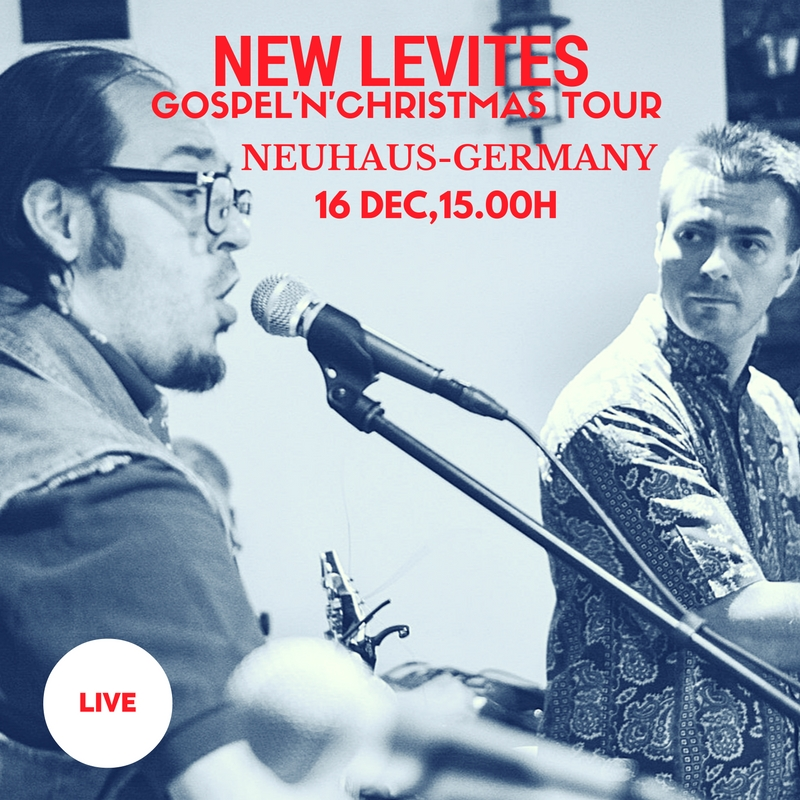 new-levites12