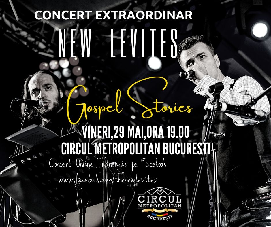 Circul Metropolitan