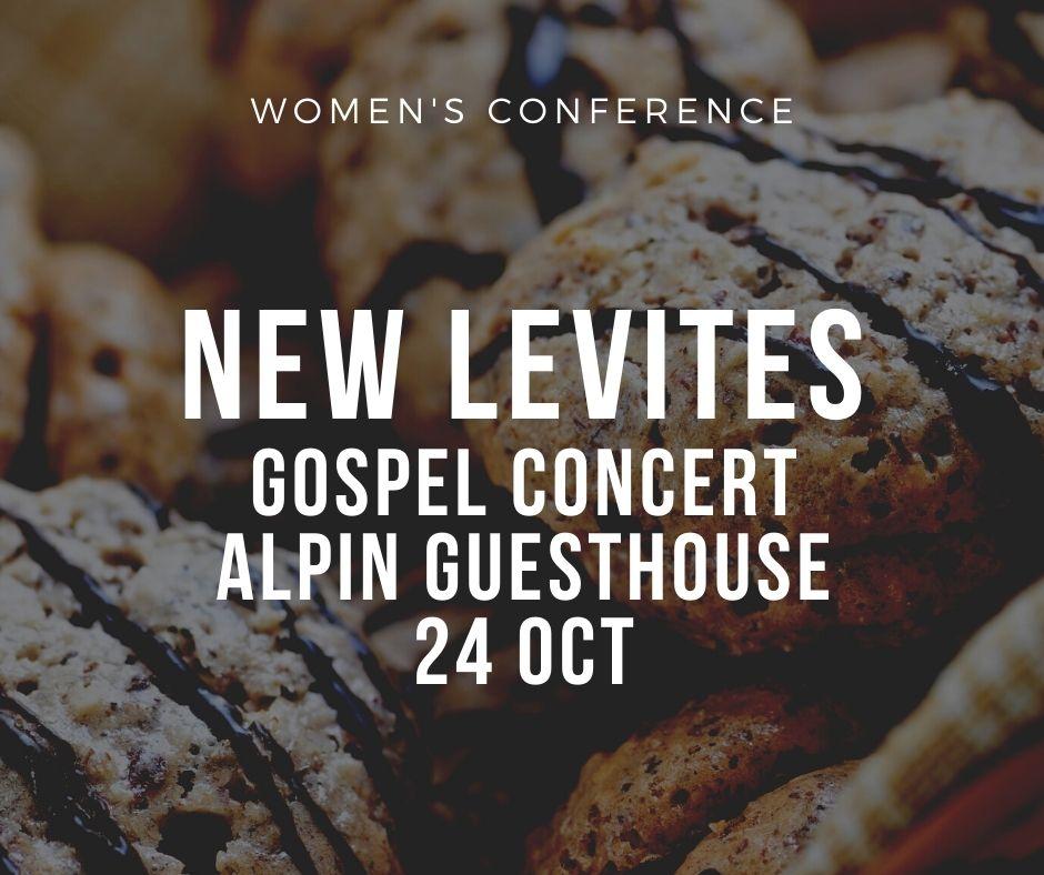 Alpin-Conferinta Femeilor